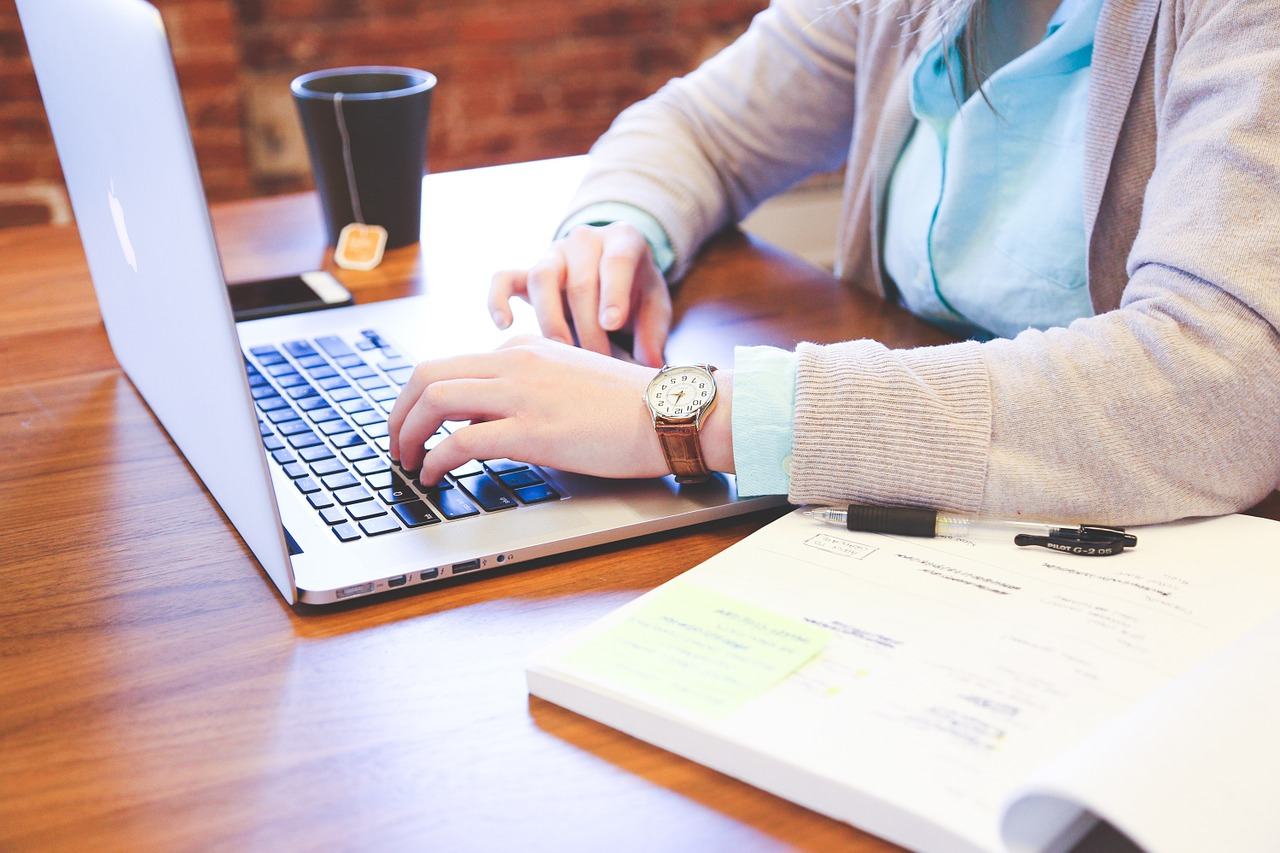 Should You Refinance Your Student Loan as a Self-Employed Entrepreneur?