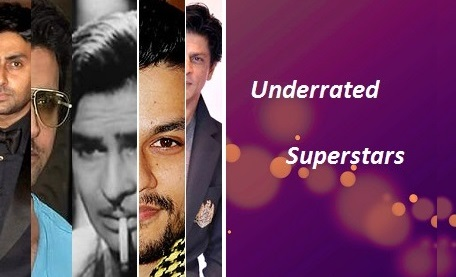 Underrated Bollywood Actors: 5 Stars Who Deserve More Acting Accolades