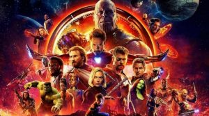 Avengers Infinity War Review: Early Reactions