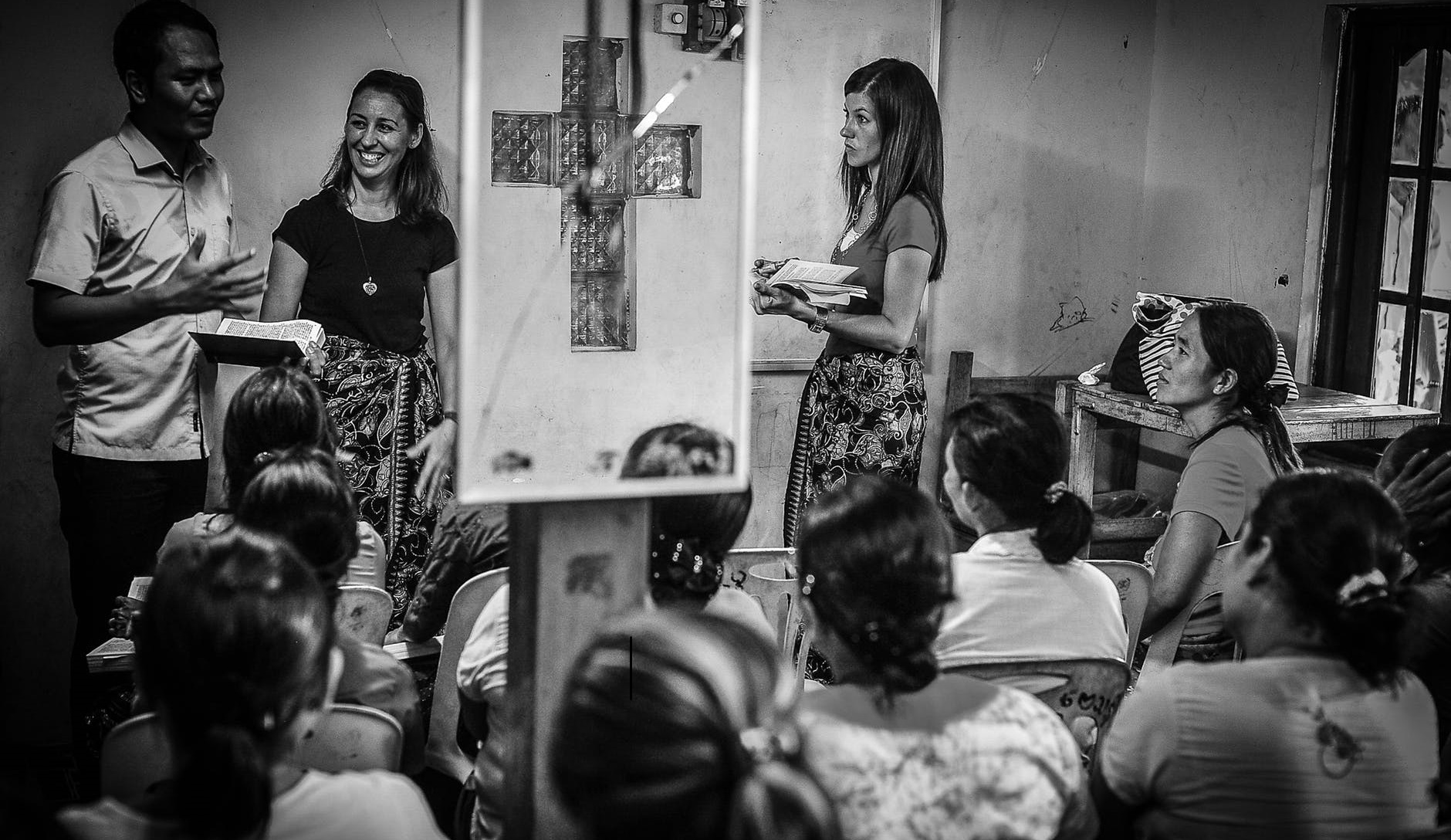 Why Diversity and Inclusion in the Classroom is So Important