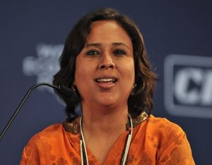 Here's Why Barkha Dutt's Latest Modi-Rahul Comparison Video is a Disgrace