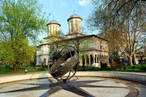 Travel Guide: 5 Cogent Reasons to Visit Bucharest
