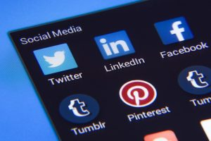 Why Having a Strong Social Media Presence Is Appealing to Employers