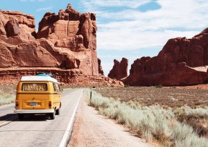 What to Consider Before Heading Out on Your Road Trip