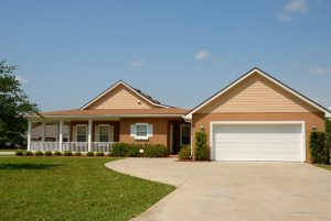 'Due on Sale' Basics on Inheriting a Home with a Mortgage