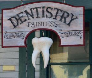 How Often Should You Visit a Dentist