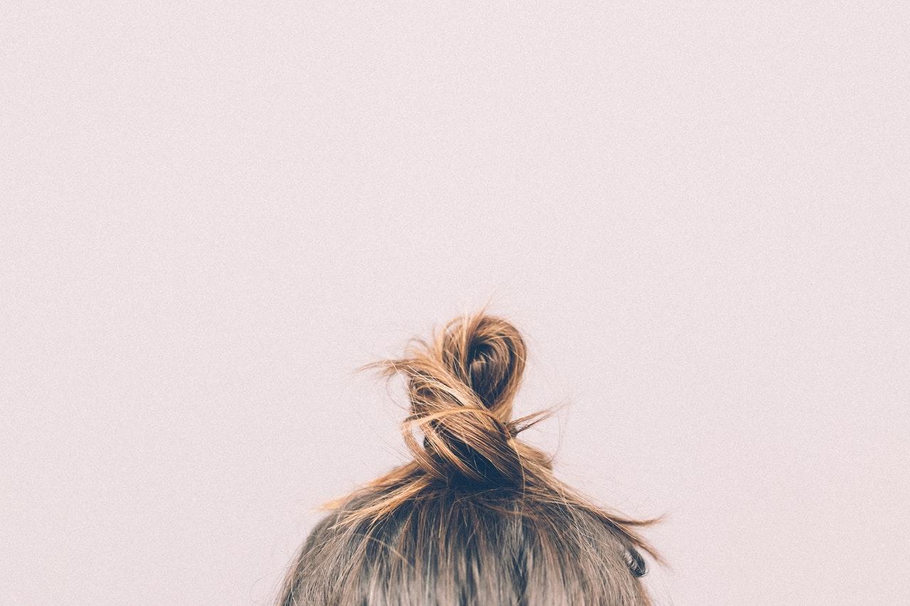 Hair Care: Do DHT Blocking Shampoos Prevent Hair Loss?