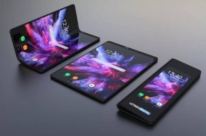 Samsung Galaxy S10 Launch: Galaxy Fold Launches Too With This Price