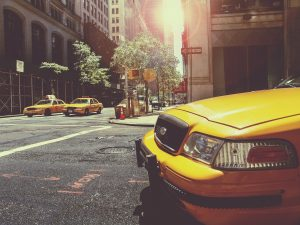Tips for Traveling to NYC on Business (& Pleasure)