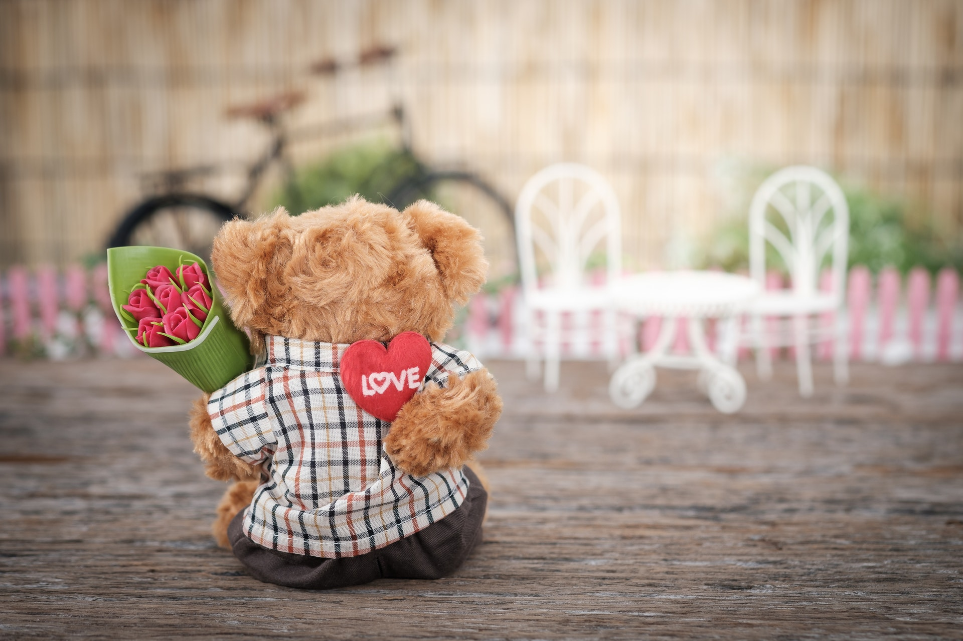 5 Tips to Help You Find the Perfect Valentine's Gift