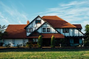 What You Need to Know About Property Maintenance