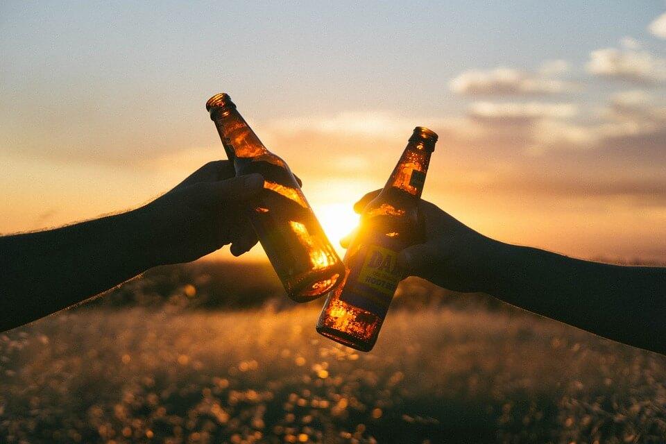 5 Ways To Celebrate Bucks Nights in Gold Coast