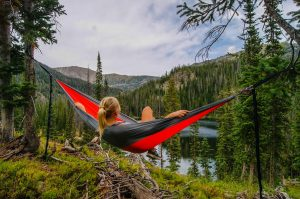 Learn How to Stay Away From Busyness and Regain Your Leisure Time