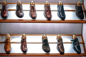 Store Shoes With These Incredibly Smart Storage Tips