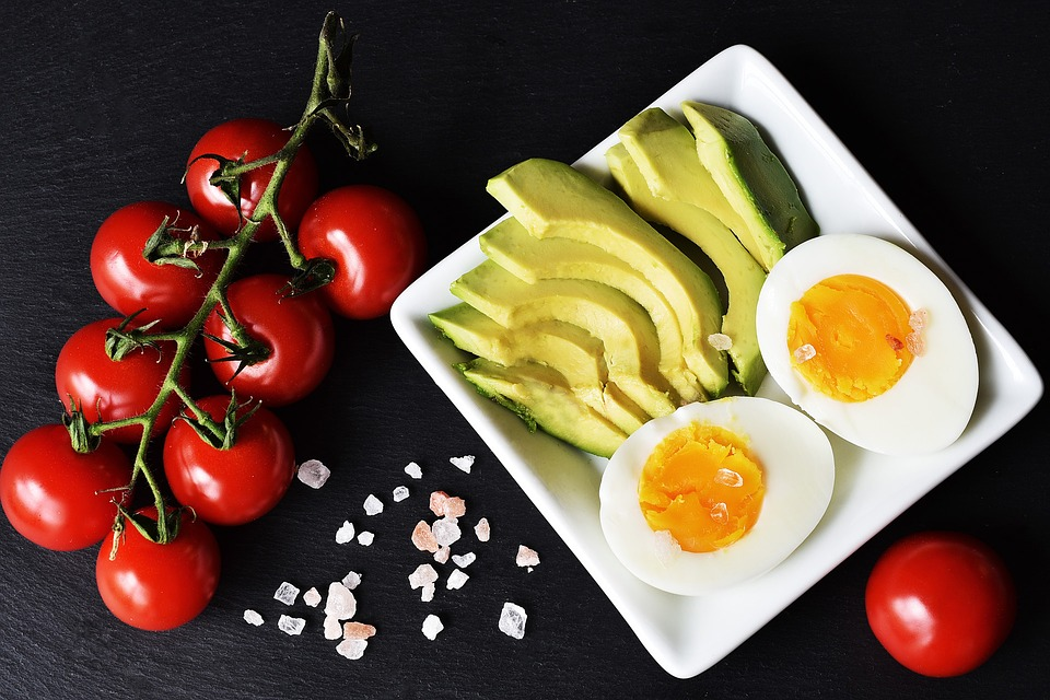 Why Is the Keto Diet so Popular?