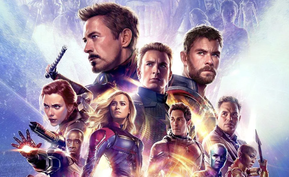 Avengers Endgame Reviews: Top 5 Reviews by Critics and Fans