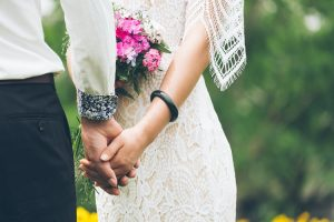 All's Fair In Love: 6 Stellar Reasons to Get a Prenup