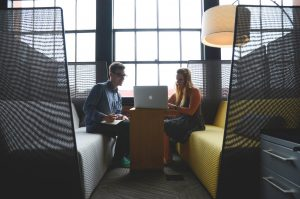 6 Ways to Create a Company That Attracts Millennial Workers