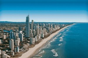 4 Reasons Gold Coast Is The Best Destination for Bucks Party