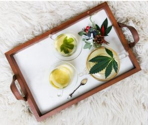 5 Health Benefits CBD Products Can Bring into Your Life