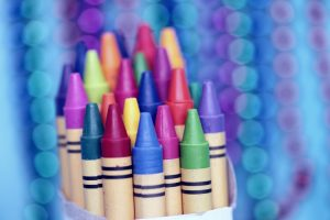 9 Trends You Need To Know for Fabric Markers