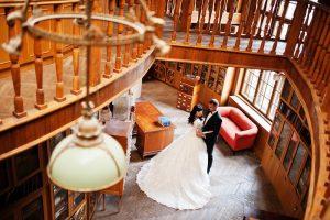 Photos You Should Take at a Wedding