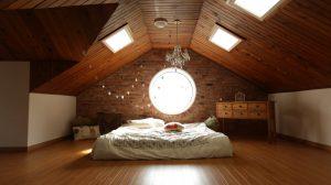 How to Arrange Your Dresser & Other Bedroom Furniture