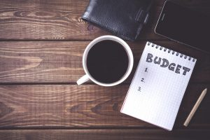 4 Budgeting Mistakes Most Of Us Make That Can Be Fixed