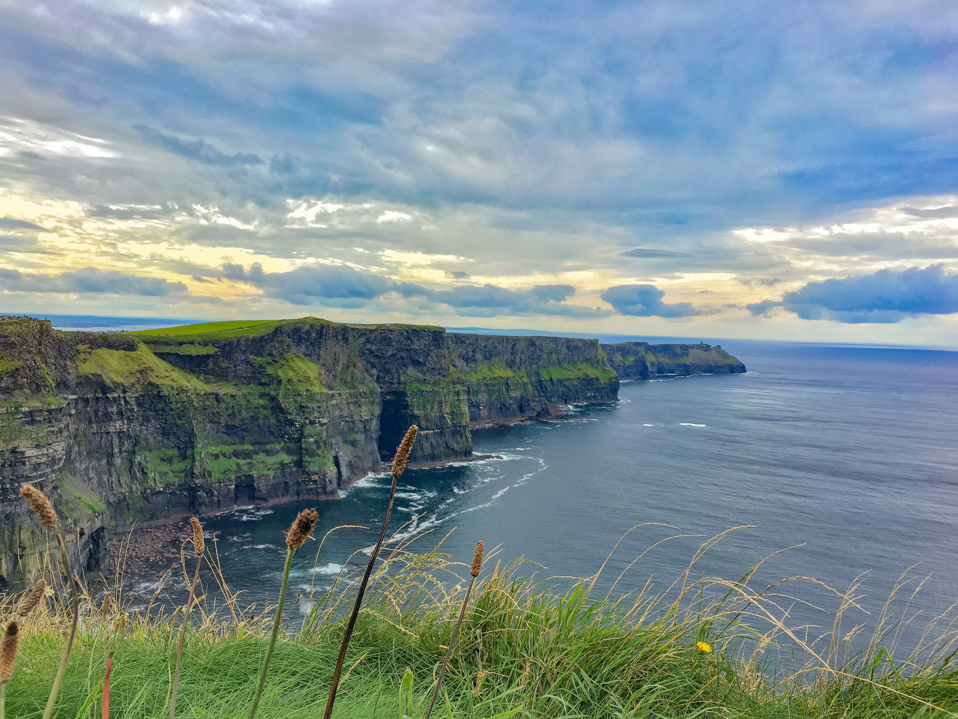 Useful Information for Your Trip to Ireland