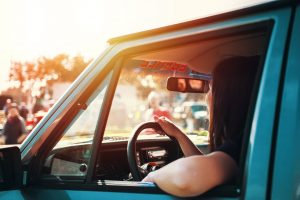 Driving Tips for the 100 Deadliest Days of Summer