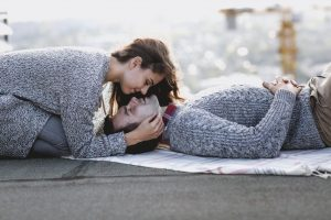Relationship Falling by the Wayside? 6 Hacks To Win Back Your Girl's Heart