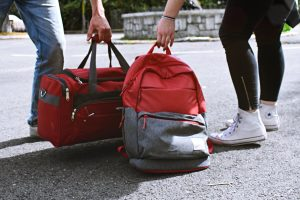 How to Pick the Right Luggage for All Your Travel Needs