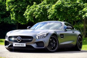 10 Trends You Need To Know about Mercedes Car