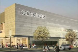 Why Nordstrom Is The Best Place To Visit?