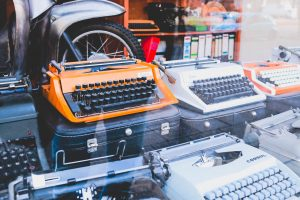 How Writers Can Support Ethical Companies