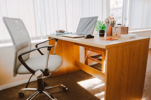Here are Tips to Finding the Ideal Office Space in Dallas