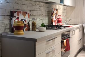 Qualities of Durable and Long-Lasting Kitchen Cabinets