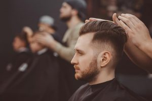Expert Grooming Tips: 7 Easy Changes to Elevate Your Look