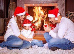 Five Ways to Make the Most of This Holiday Season