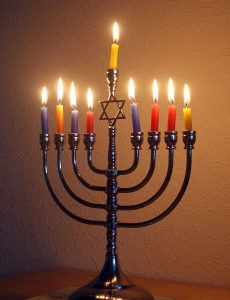 Why Menorah is the Best Gift for Hanukkah
