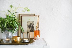 Minimal Home Décor Pieces to Redecorate Your Home