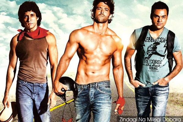 Iconic Bollywood Movies that You can Hardly Afford to Miss