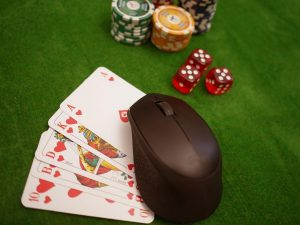The real reasons why women love online gambling