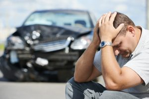 Which Driving Mistakes Cause Head-On Collisions?