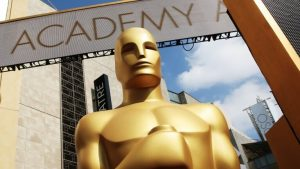 Oscar nominations 2020: Watch live; complete list of nominees