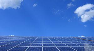 How Retail Stores can benefit from Solar Power?