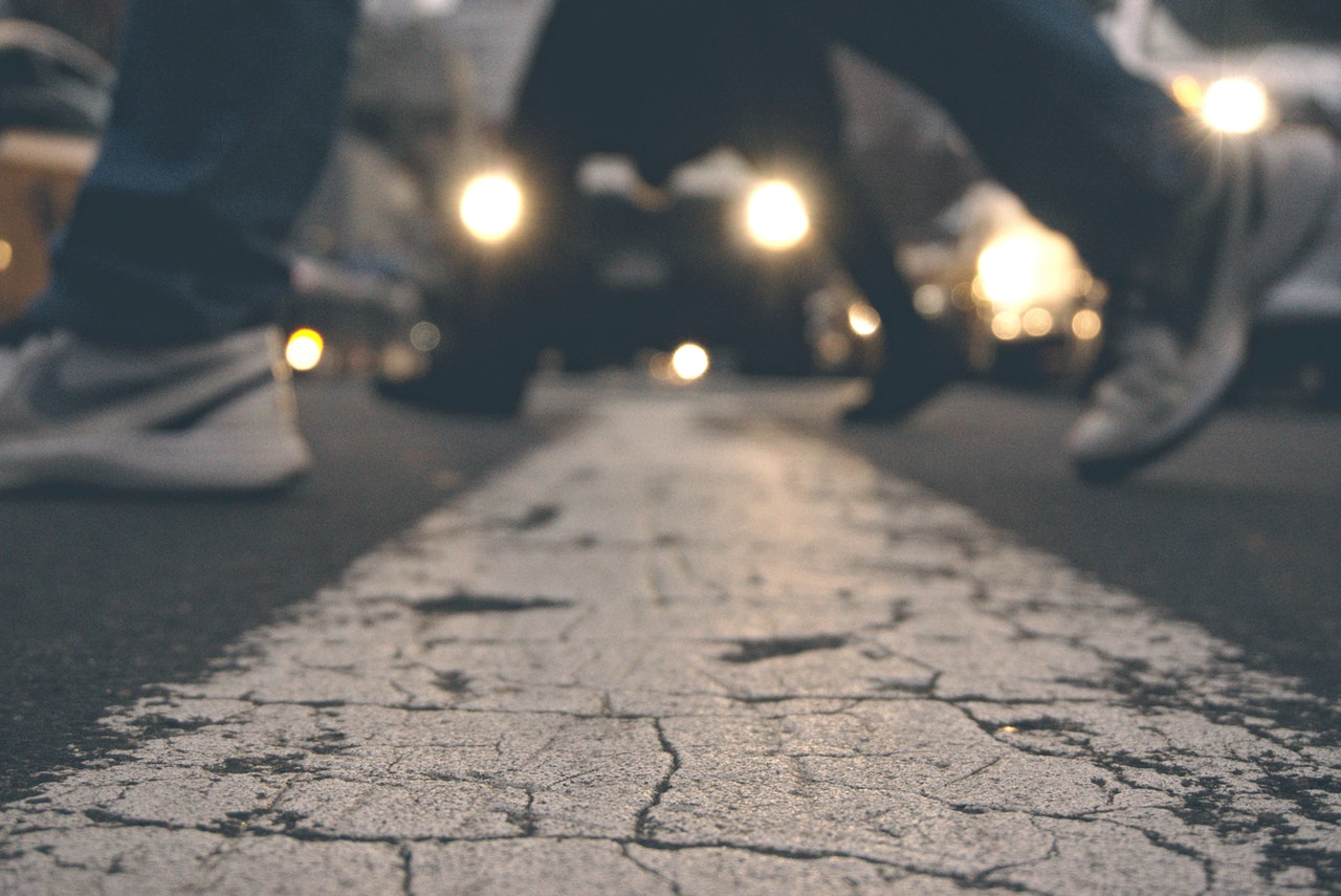 3 Tips for Recovering from Personal Injury by Pedestrian Accidents