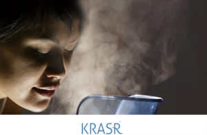 6 Easy Steps to do Facial Steaming at Home