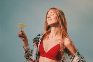 Best Mixed Drinks Or Cocktails For Your 21st Birthday