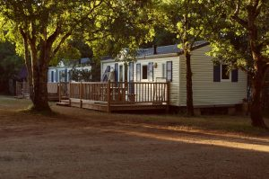 So You Want to Buy a Holiday Home? Of Course You Do!